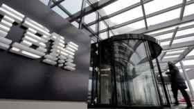 IBM realiza la mayor compra de su historia al pagar 29