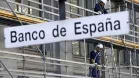 Los gastos hipotecarios disparan las reclamaciones al Banco de España