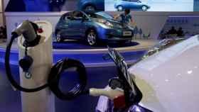 Cie Automotive acelera la remontada por la tregua en la guerra comercial