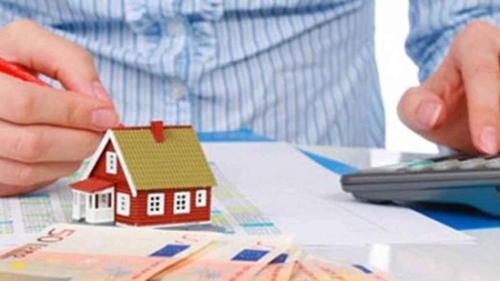 hipotecas_euribor_07_05_16