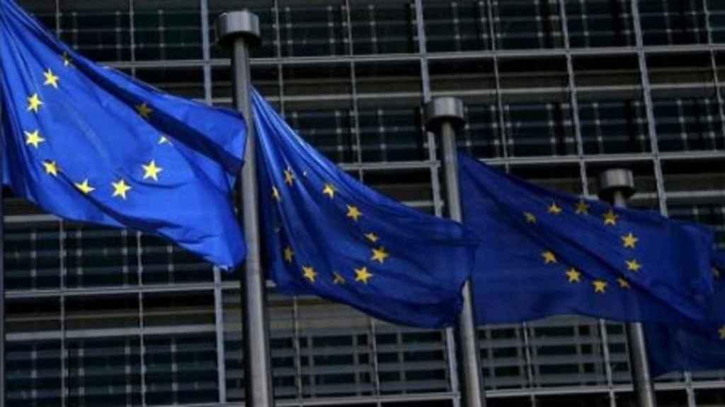 El crecimiento del PIB en la eurozona se ralentiza en el tercer trimestre