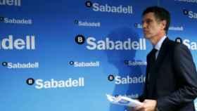 guardiola-sabadell-585-220416