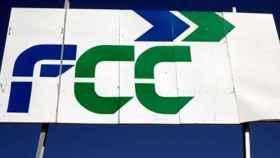 FCC registra un programa de 300 millones en pagarés en la bolsa de Dublín