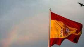bandera-espanola-585-170816