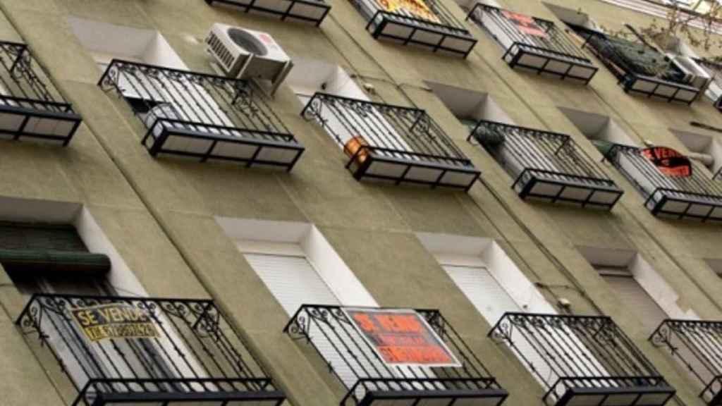 pisosirpf