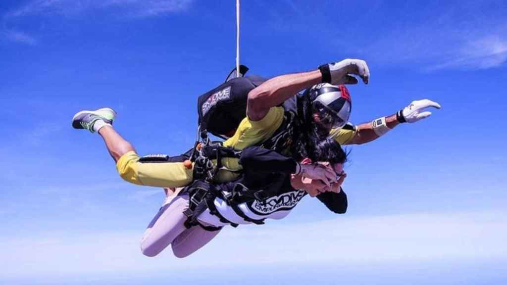 salto_paraca
