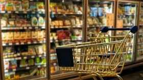 carrito_compra_consumo