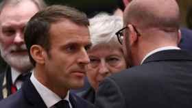 ¿Para qué sirve un Presupuesto de la eurozona? La UE no se pone de acuerdo