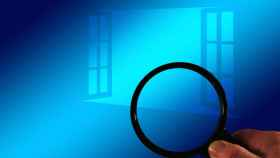windows privacidad