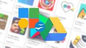Cómo abrir archivos ODT en Android y exportarlos a otro formato