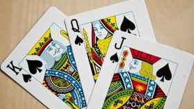 tres_poker