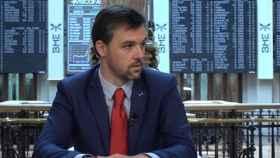 juan_enrique_cadinanos_admiral_markets