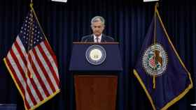 Powell+Fed+Reuters