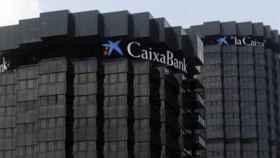CaixaBank refuerza su posición en el BPI y ya controla el 94,5% del capital