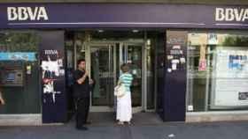 BBVA vende el 68% de su filial chilena a Scotiabank por 1