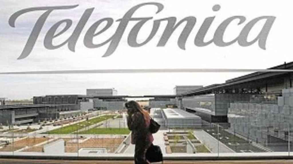 Telefónica obtiene en 2017 su mejor dato histórico en índice de satisfacción de clientes