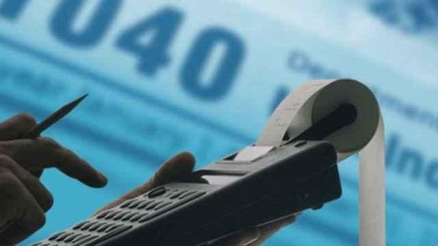 El nuevo Impuesto de Sociedades gravará a las empresas que facturen más de 8 millones