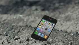Truco de la semana: muestra tus datos de contacto en el móvil por si lo pierdes