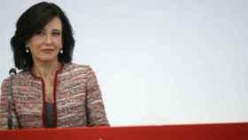 XTB: «Si hay impuesto a la banca, los títulos del Santander corregirán más»