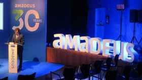amadeus_resultados
