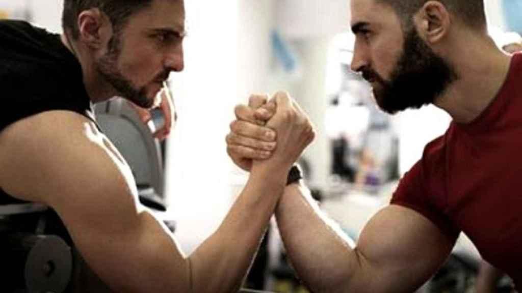 pulso_brazos_musculos