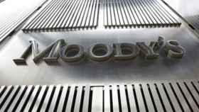 Moodys considera a España bien posicionada para cumplir con los objetivos de descarbonización de 2020
