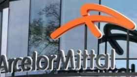 XTB: «ArcelorMittal busca romper la resistencia de los 30,7 euros»