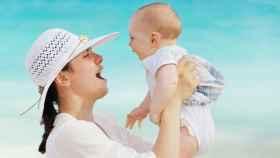madre_bebe_maternidad