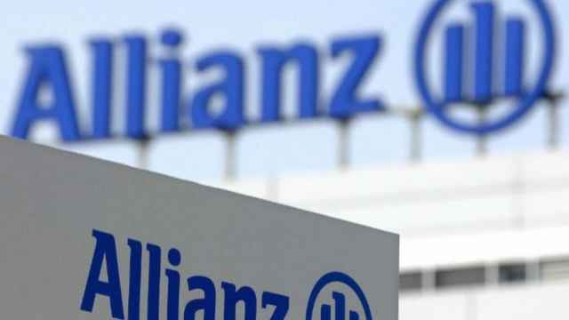 Allianz mantiene el beneficio neto hasta junio en 3