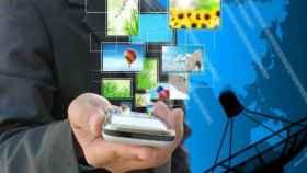 Imagen representativa sobre tecnología.