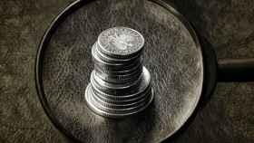 lupa_dinero