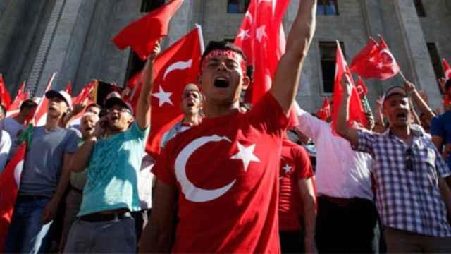 fieles-erdogan-585-160716
