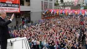 turqu%C3%ADa_erdogan_reuters