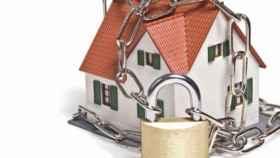 Ni seguros ni tarjetas: cómo acceder a una hipoteca sin vinculación