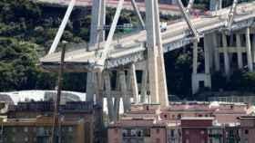 puente_morandi_atlantia_genova