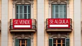 se_vende_se_alquila_balcon