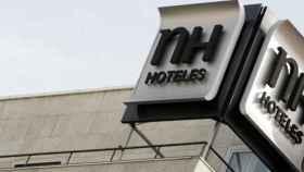 HNA sale del capital de NH con la venta de su paquete restante a Minor