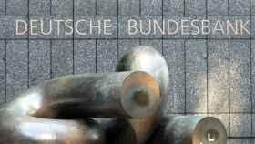 Bundesbank.