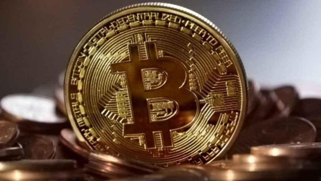 bitcoin_monedas