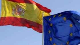 La agencia japonesa R&I eleva la calificación crediticia de España