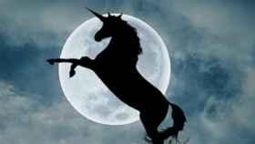 unicornio_silueta
