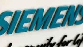 Siemens Gamesa apuntala los 13 euros con un alza del 1%
