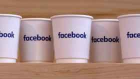 facebook-585-260216