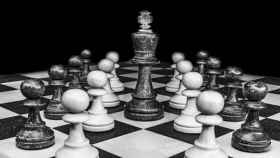 ajedrez_rey