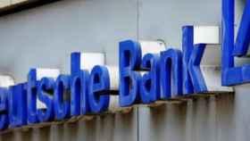 La filial española de Deutsche Bank emite cédulas hipotecarias a seis años