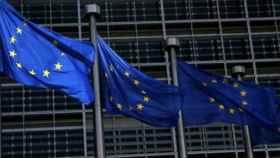 El PIB de la zona euro creció un 0,4% en el segundo trimestre