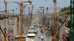Sacyr eleva a arbitraje de la ONU el conflicto por obras del canal de Panamá
