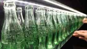 coca_cola_botellas_vacias_23_05_16