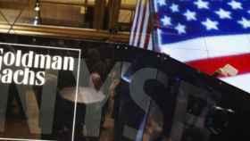 Goldman Sachs nombra presidente a John Waldron