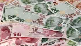 lira+turca+reuters